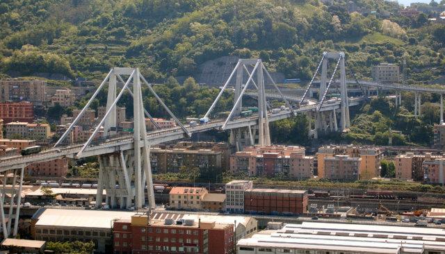 Genova_Ponte_Morandi (1)