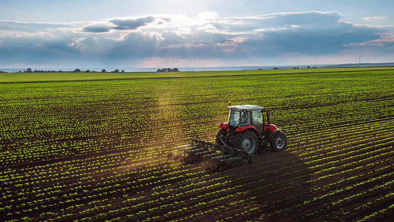 incentivi-agricoltura